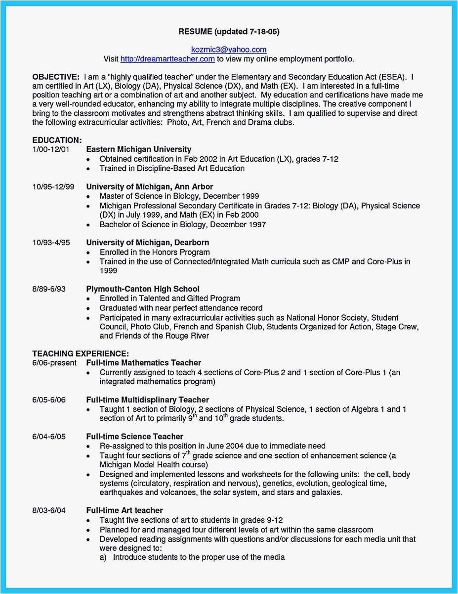 7Th Grade Spelling Worksheets Free Printable Math Worksheets – Page - 7Th Grade Spelling Worksheets Free Printable