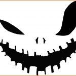 9+ Jack O Lantern Patterns | Leave Latter   Jack O Lantern Patterns Free Printable