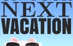 9 Simple Ways To Coupon On Your Next Vacation | Pinterest | Vacation – Free Printable Coupons For Panama City Beach Florida