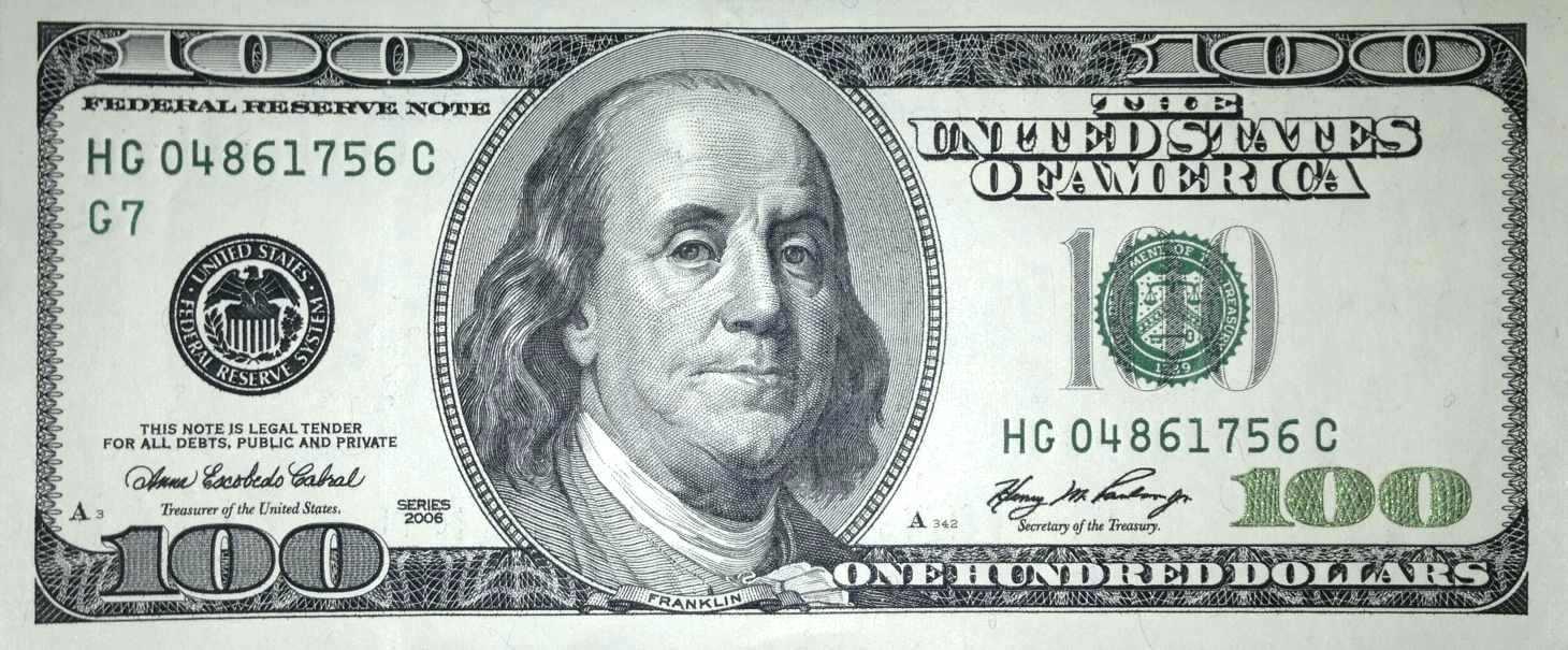 93+ Fake Dollar Bill Printable - Fake Money Printable Australian - Free Printable 100 Dollar Bill