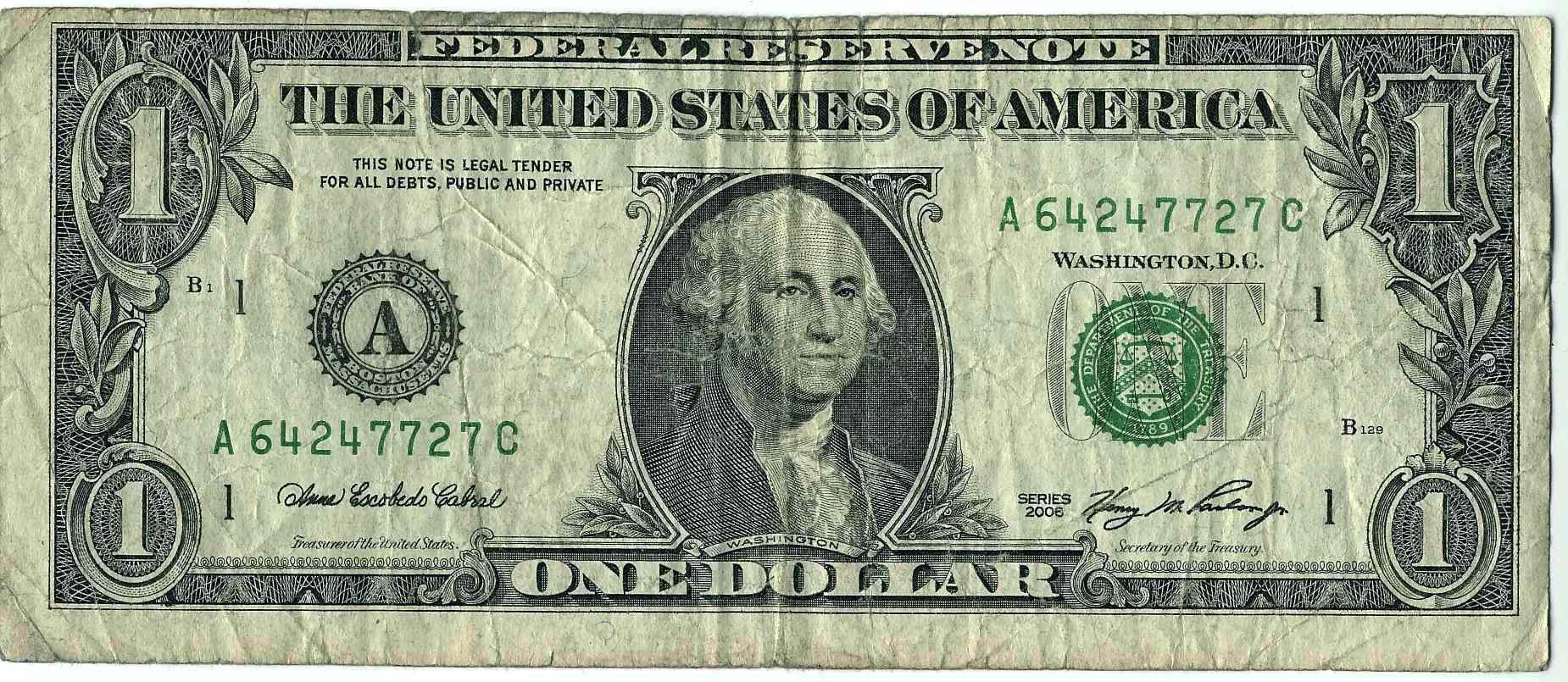93+ Fake Dollar Bill Printable - Fake Money Printable Australian - Free Printable Play Dollar Bills