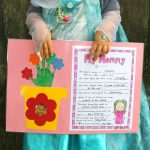 A Mother's Day Project   Free Printable | Mother's Day | Mothers Day   Free Printable Mother's Day Games
