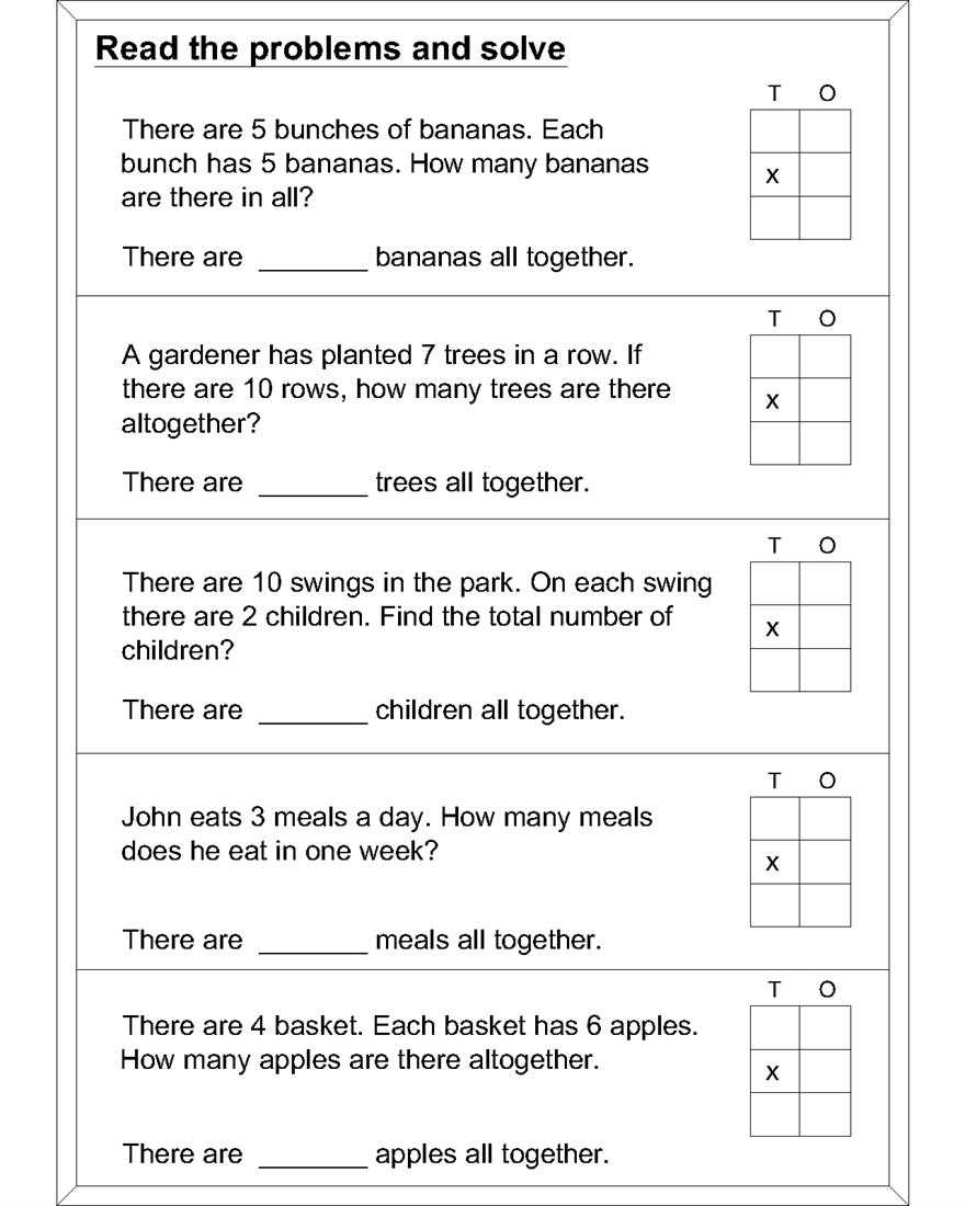 Algebra Problems And Worksheets   Algebraic Long Division - Free Printable 8Th Grade Algebra Worksheets