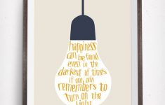An Awesome & Free Harry Potter Quote Printable That You Need Right – Free Printable Harry Potter Posters