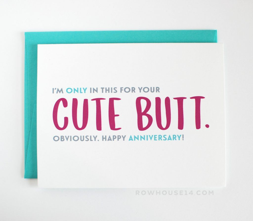 Anniversary. Free Printable Funny Anniversary Cards Design Template - Printable Cards Free Anniversary