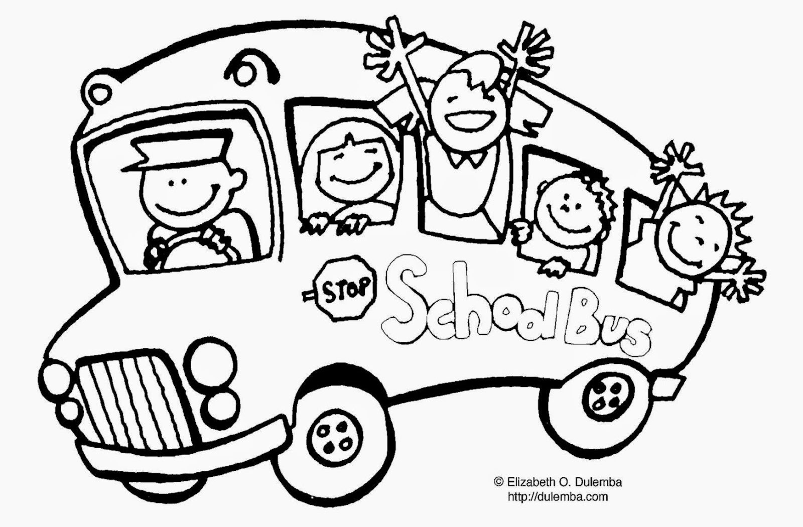 Archaicawful Coloring Pages For Back To School Kindergarten Adults - Free Printable Coloring Sheets For Back To School