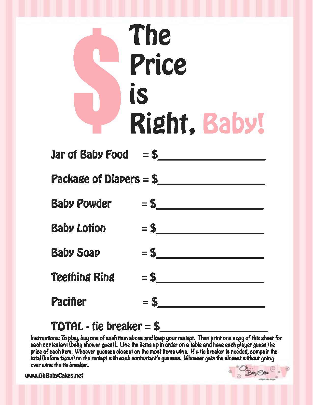 Baby Boy Shower Agreeable Free Printable Baby Shower Games For Large - Free Printable Mickey Mouse Baby Shower Games