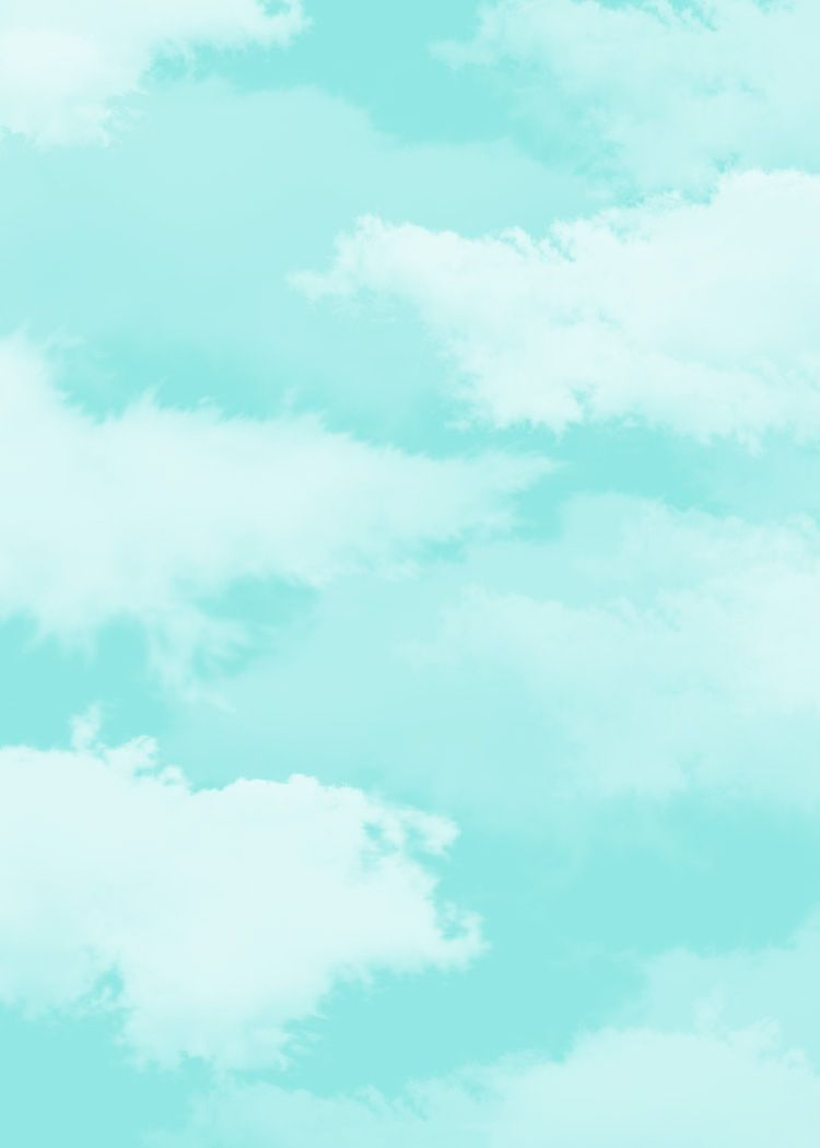 Background Paper - Clouds **free Vintage Digital Stamps** | Free - Free Printable Backgrounds For Paper