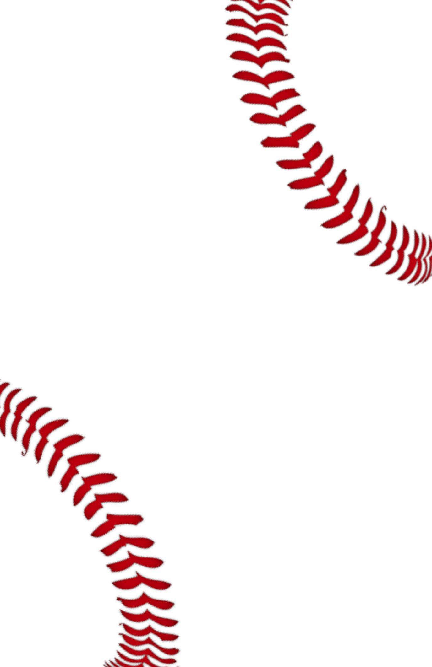 Baseball Party Invitations Free Printable | Birthday Party's - Free Printable Sports Birthday Invitation Templates