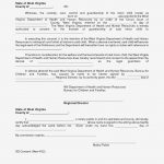 Best Photos Of Sample Legal Guardianship Form Idaho – Free Printable   Free Printable Legal Guardianship Forms