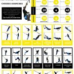 Best Trx Exercises   21 Suspension Training Exercises | Printable   Free Printable Trx Workouts