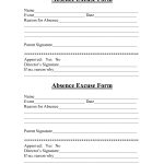 Blank Doctors Notes For Work Printable Dr. Free Fake Check Templates   Printable Fake Doctors Notes Free