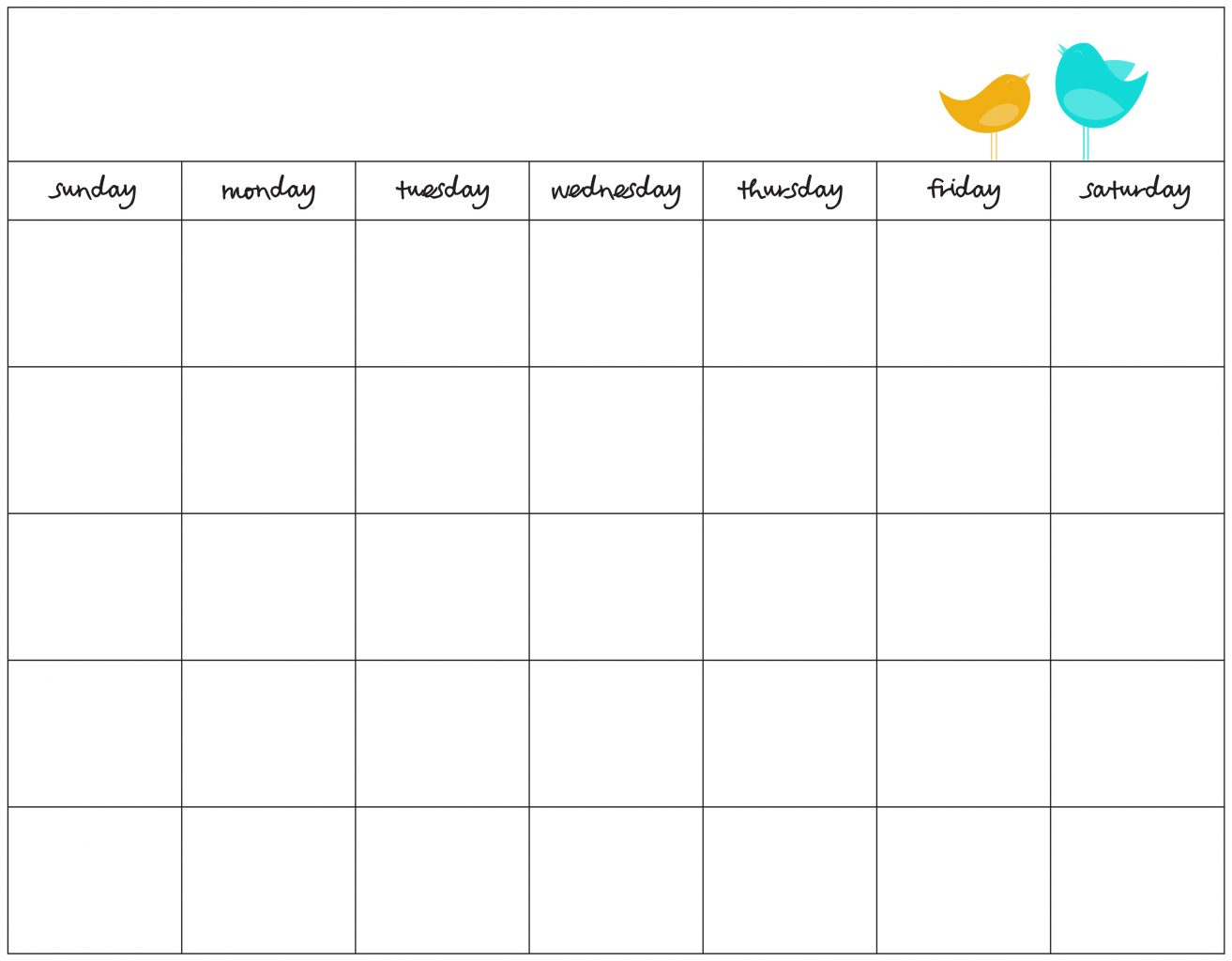 Blank Work Schedules Schedule R Template Selomdigitalsiteco Weekly - Free Printable Work Schedule Maker