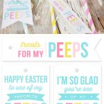Blog   Simple As That   Free Printable Easter Tags