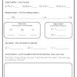 Brain Game Worksheets Printable Brain Game Worksheets – Myheartbeats   Free Printable Brain Teasers Adults