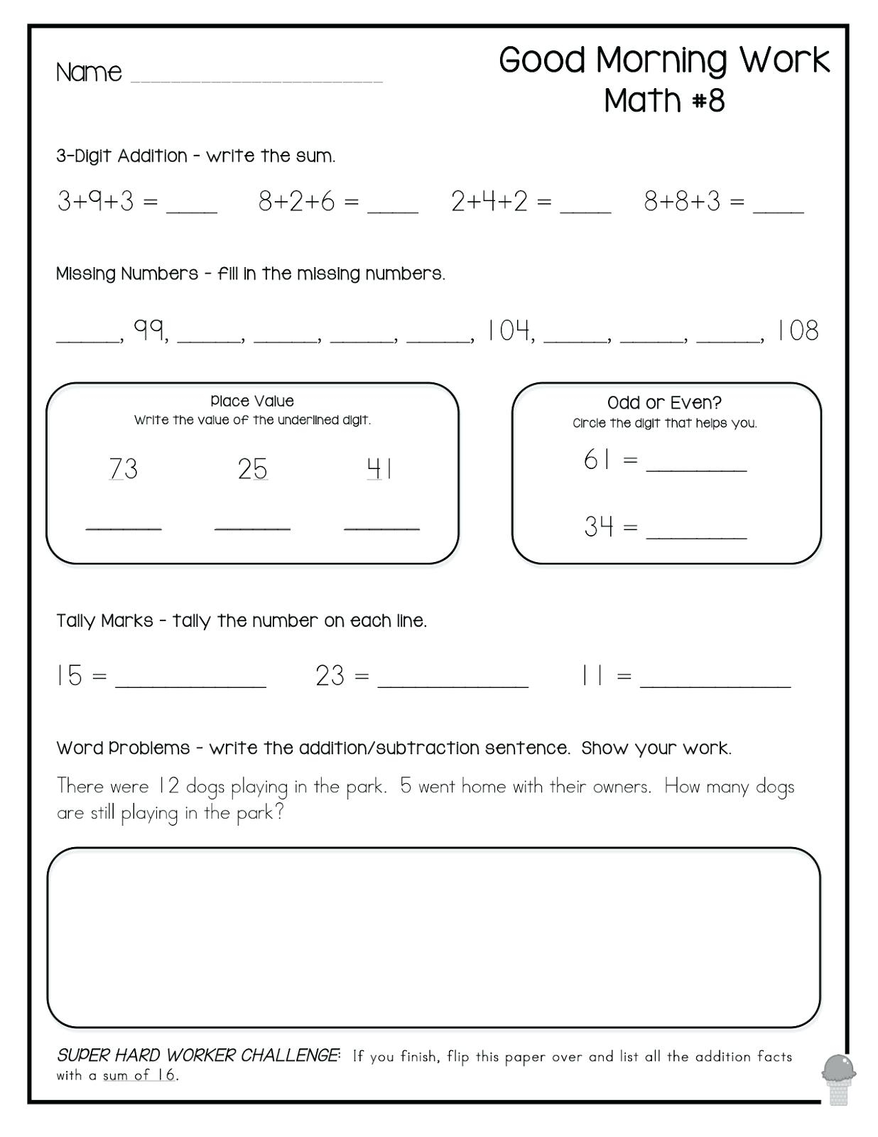 Brain Game Worksheets Printable Brain Game Worksheets – Myheartbeats - Free Printable Brain Teasers Adults