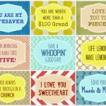 Candy Grams {Free Printable} | Spp | Pinterest | Candy Grams, Candy   Free Printable Lifesaver Tags
