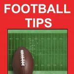 Cheap Free Fantasy Football Cheat Sheets Printable, Find Free   Fantasy Football Cheat Sheets Printable Free