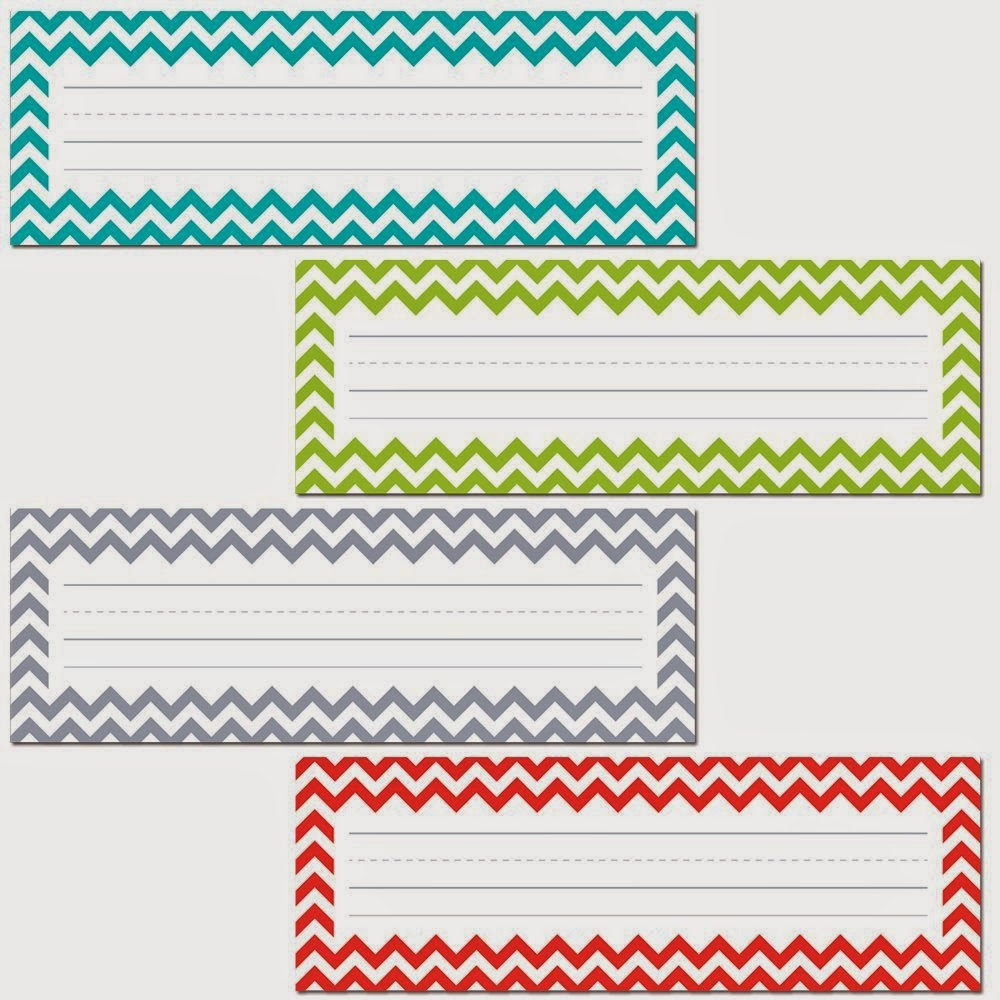 Chevron Labels Printable Free   Download Them Or Print - Free Printable Chevron Labels