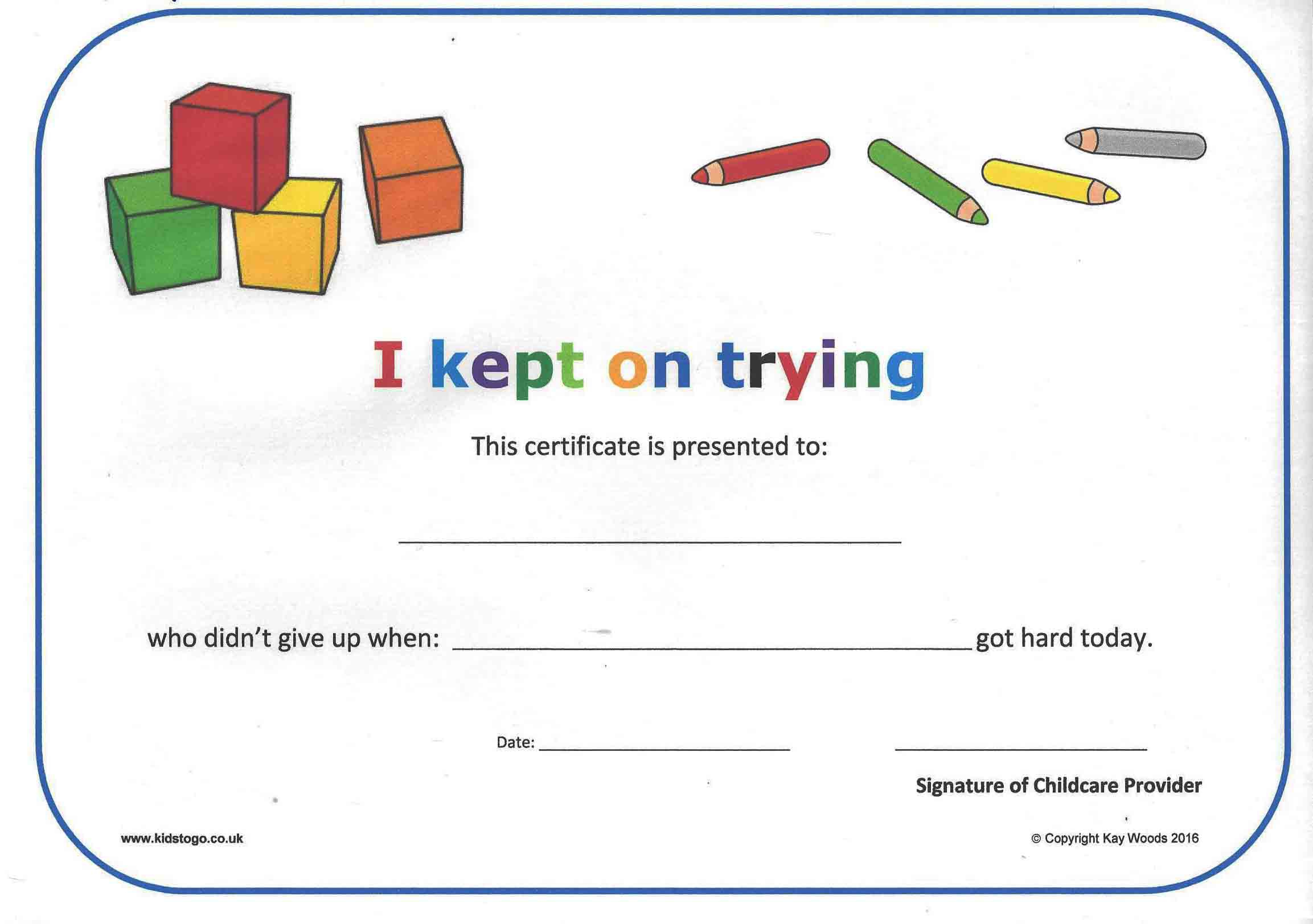 Childminding Posters « Childminding Best Practice - Free Printable Childminding Resources