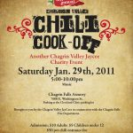 Chili Cook Off Flyer Template Free Printable   Wow   Image   Free Printable Flyers For Church