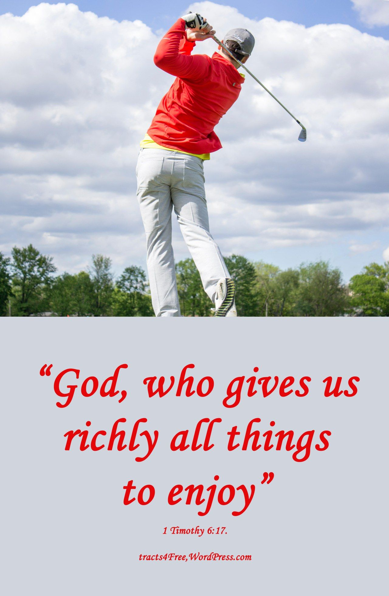 Christian Sports Posters 1   Christian Posters   Pinterest - Free Printable Sports Posters