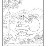 Christmas Hidden Pictures Printables For Kids | Woo! Jr. Kids Activities   Free Printable Christmas Hidden Picture Games