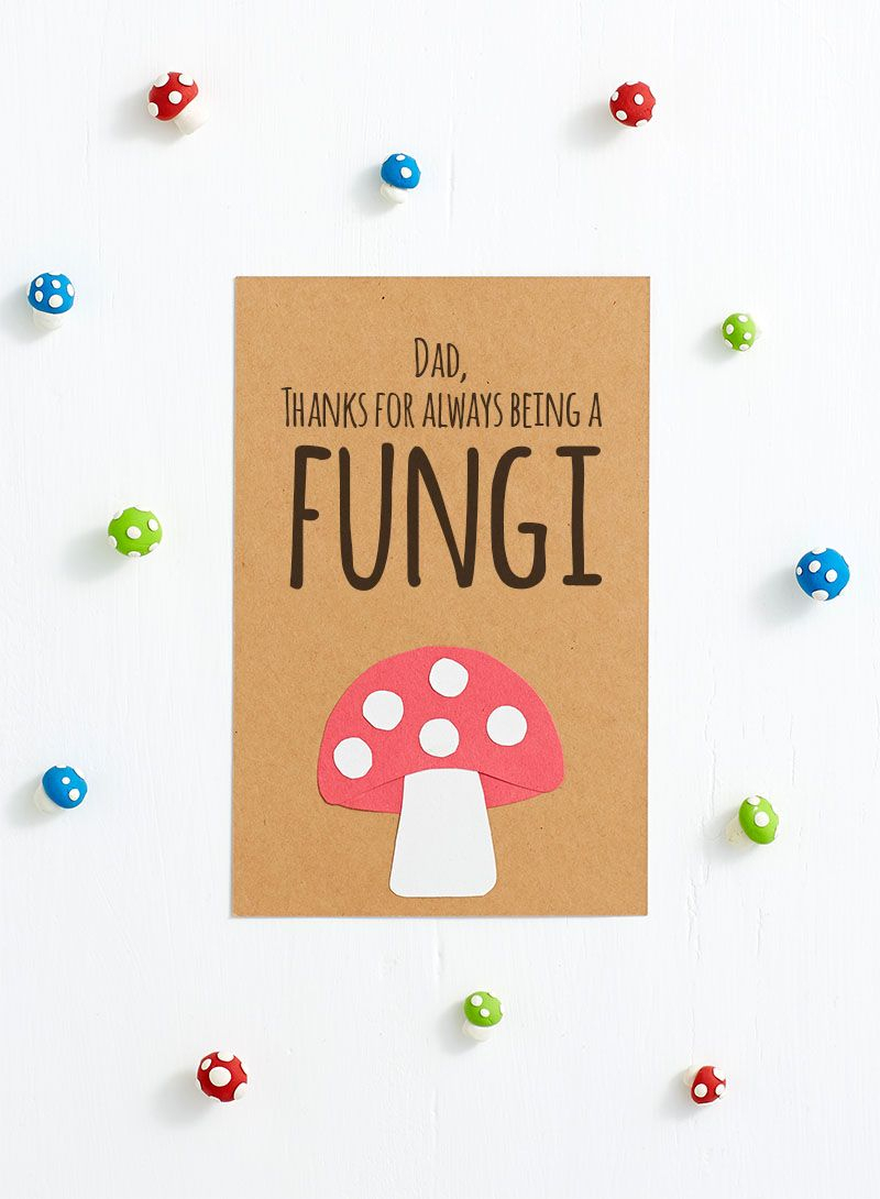 Clever Printable Father's Day Cards - Shari's Berries | Celebrate - Free Printable Funny Birthday Cards For Dad
