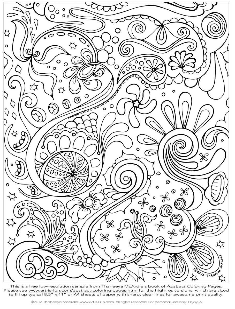 Coloring Pages : 51 Printable Coloring Book Pdf Picture Ideas Free - Free Printable Coloring Pages For Adults Pdf