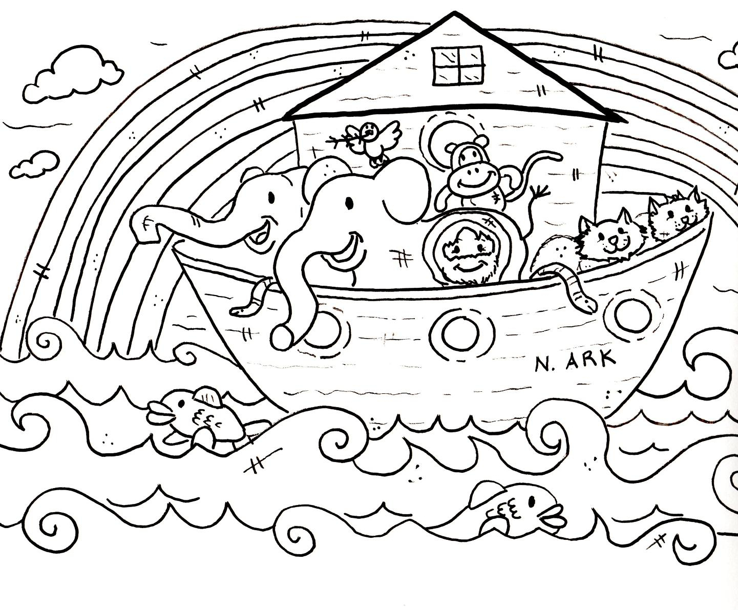 Coloring Pages : 53 Staggering Free Printable Bible Story Coloring - Free Printable Bible Coloring Pages