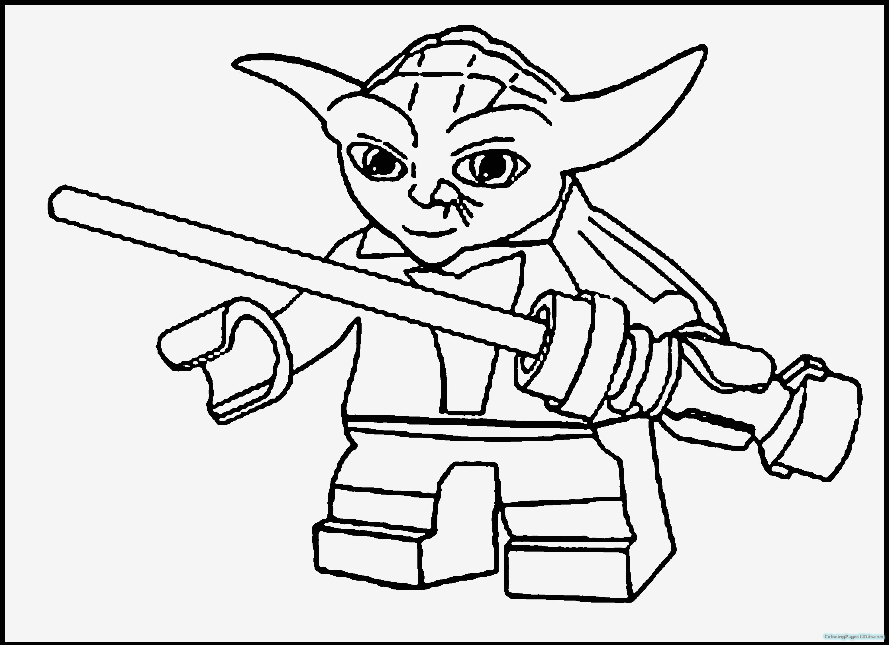 Coloring Pages : Astonishing Free Printable Stars Coloring Pages - Free Printable Star Wars Coloring Pages