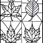Coloring Pages : Autumn Leaves Coloring Pages Color Impressive Cool   Free Printable Fall Leaves Coloring Pages