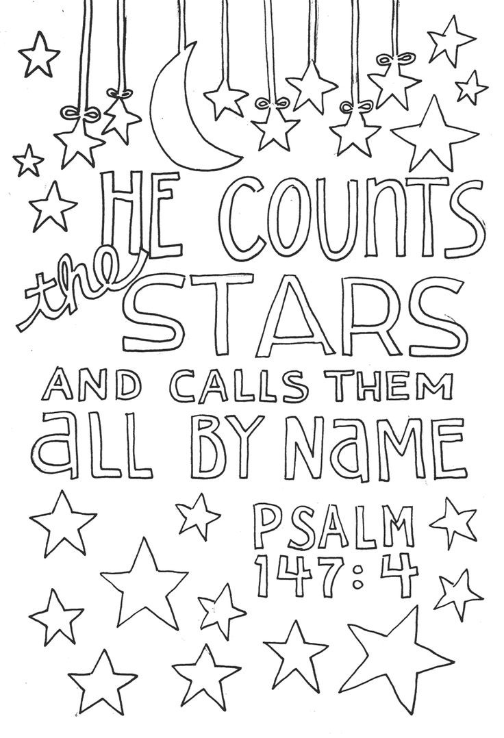Coloring Pages ~ Coloring Pages Bible Verse For Kids Free Cute - Free Printable Bible Verses Adults