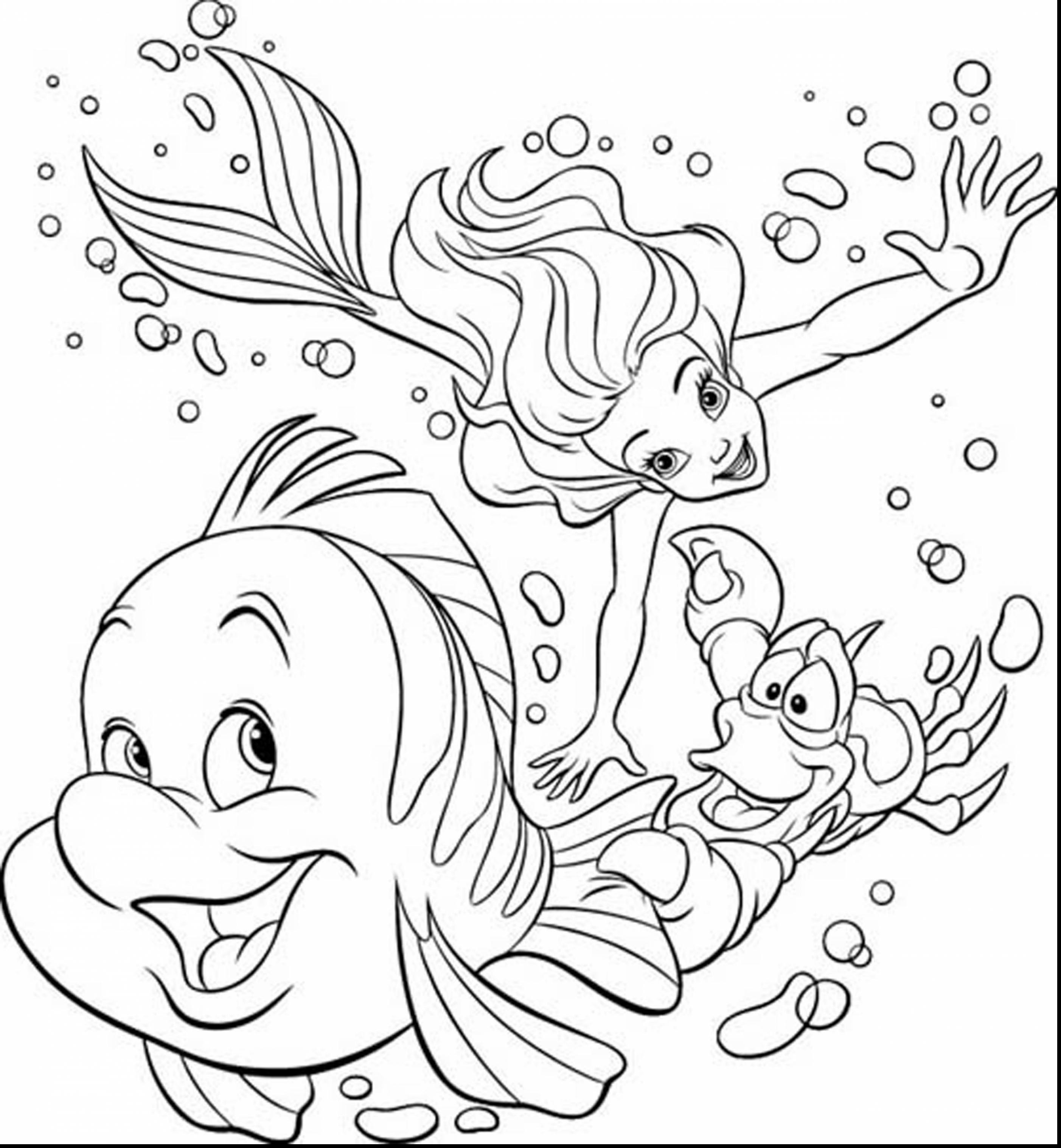 Coloring Pages : Coloring Pages Disney Free Printable Teen - Free Printable Princess Jasmine Coloring Pages