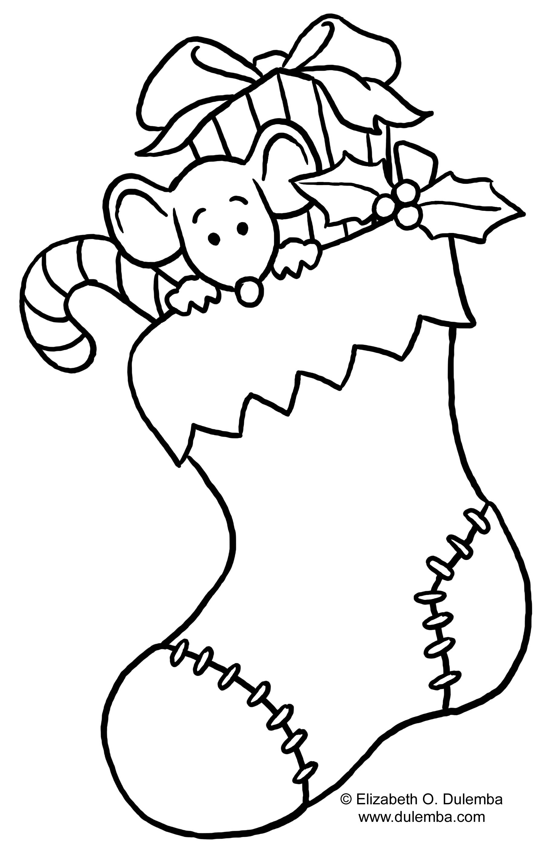 Coloring Pages ~ Coloring Pages Extraordinary Christmas Templates - Free Printable Christmas Cartoon Coloring Pages
