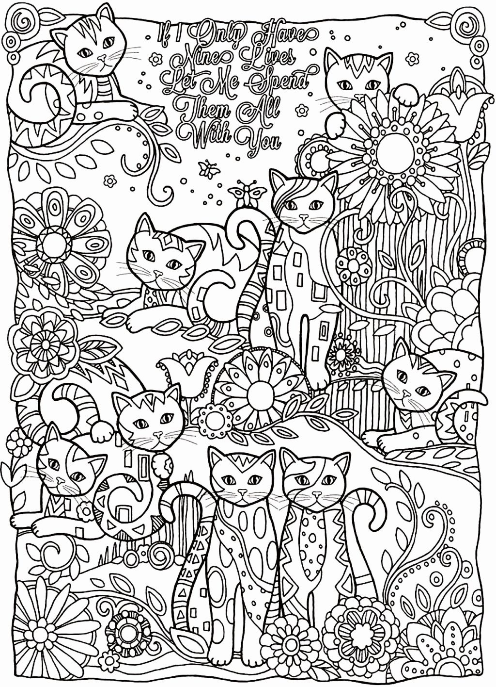 Coloring Pages ~ Coloring Pages Freeble Book Extraordinary Adult - Free Printable Coloring Pages For Adults Pdf