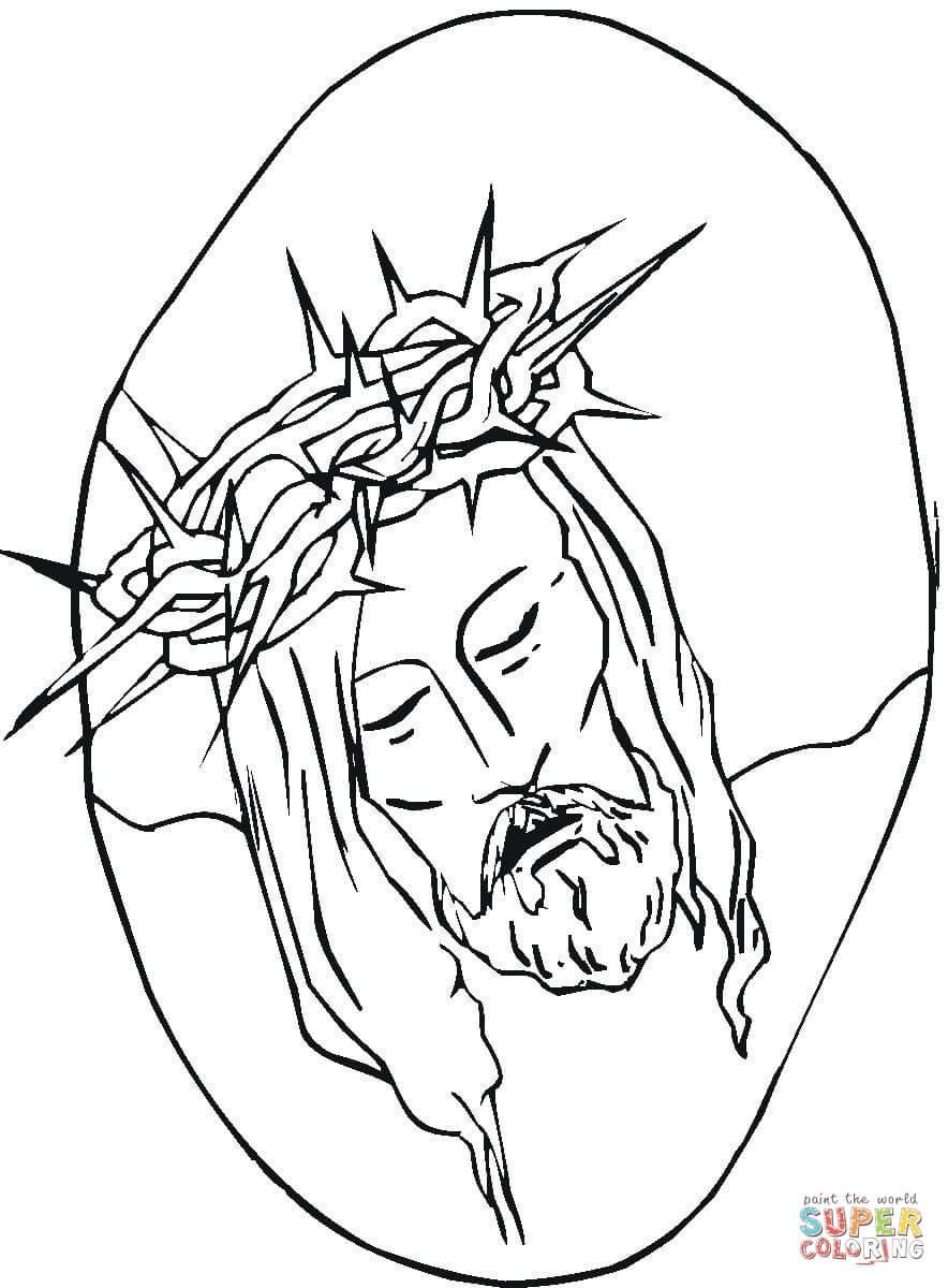 Coloring Pages : Coloring Pages Outstanding Free Printable Jesus - Free Printable Jesus Coloring Pages
