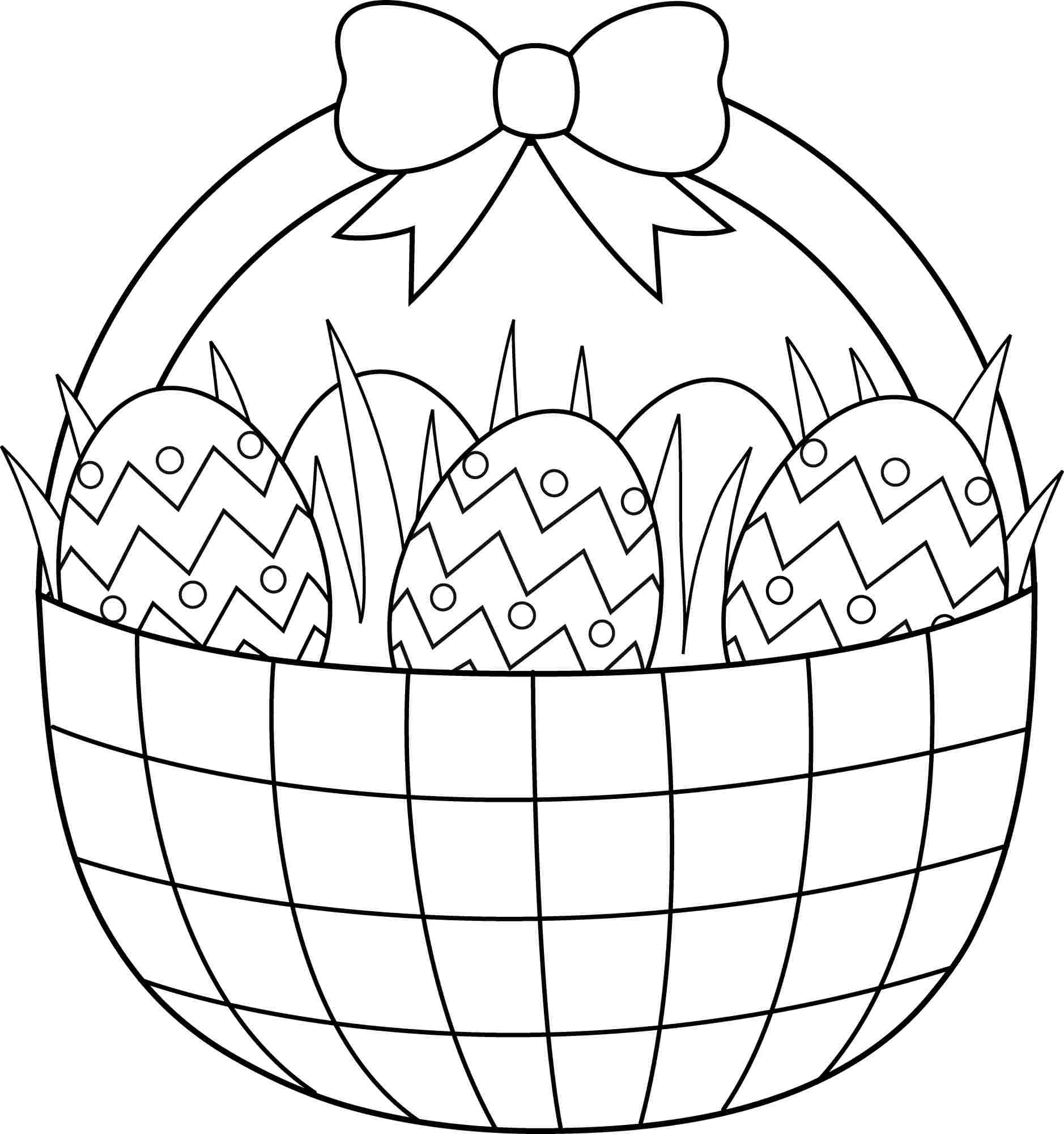 Coloring Pages : Coloring Pages Printable Easter Photo Ideas Drawing - Free Printable Easter Coloring Pictures