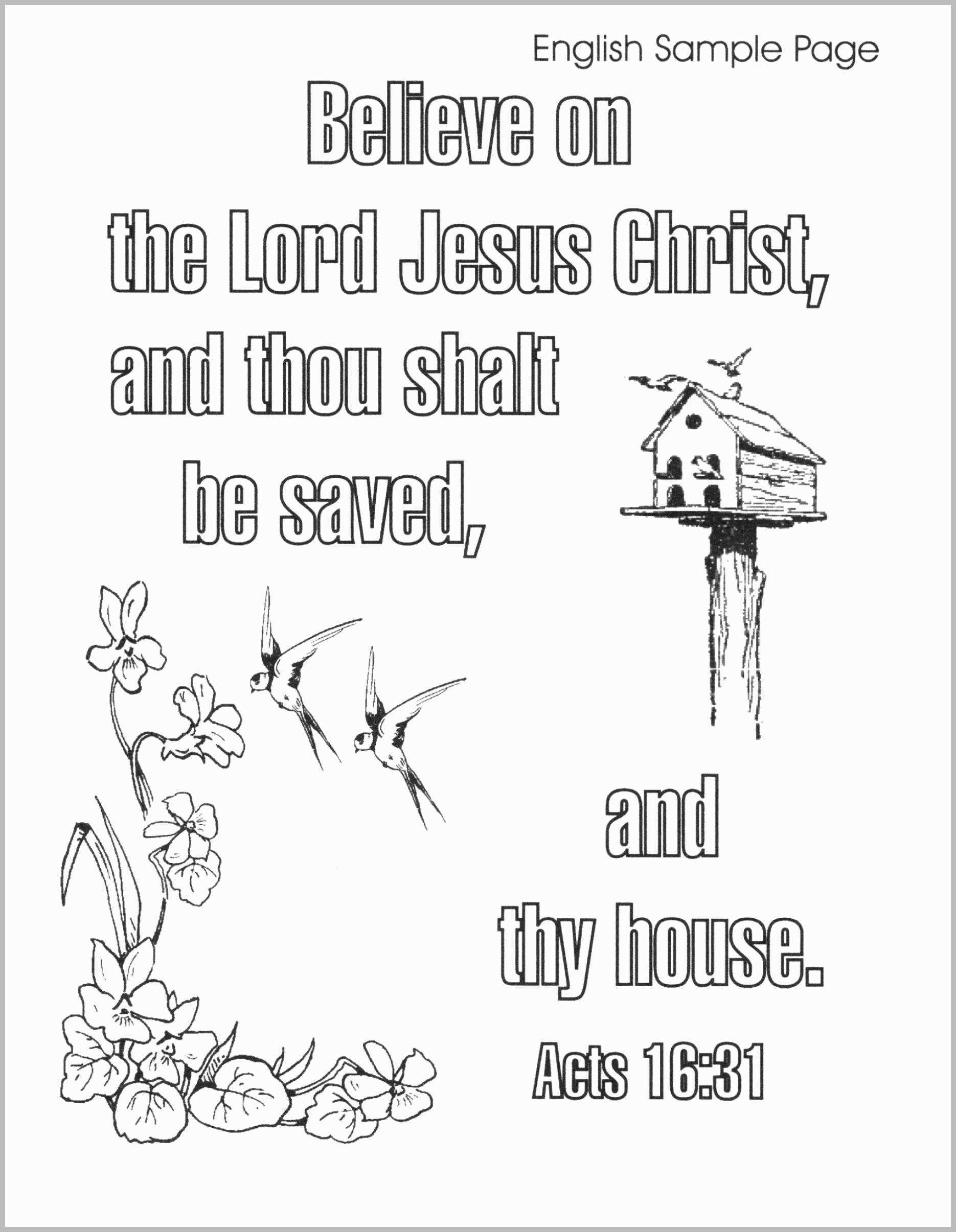 Coloring Pages : Elegant Photograph Of Bible Story Coloring Books In - Free Printable Spanish Books