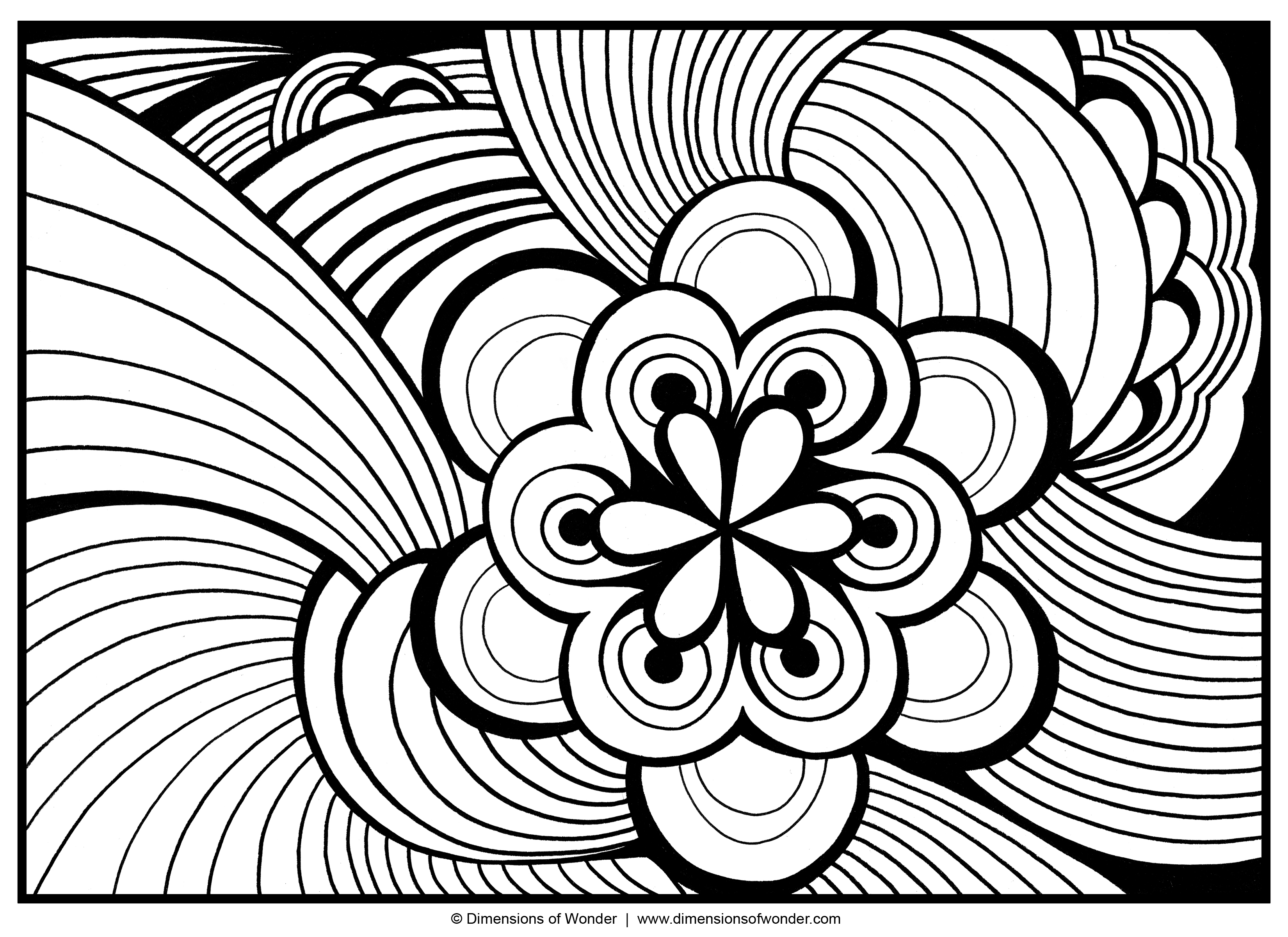 Coloring Pages : Free Art Coloring Pages Download Clip On 8Tebxbqdc - Free Printable Coloring Designs For Adults