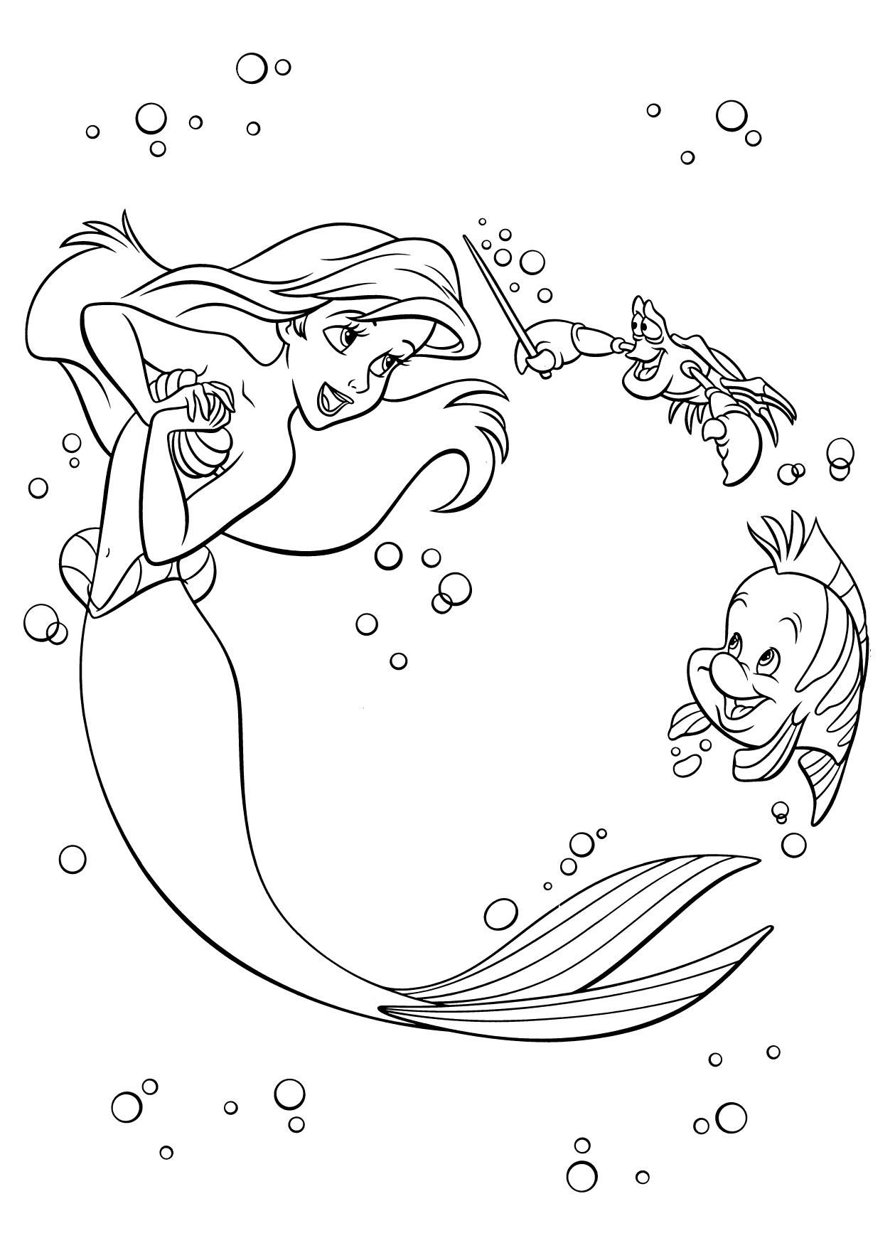 Coloring Pages ~ Free Printable Coloring Books Pdf Kids Stress - Free Printable Coloring Books Pdf