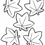 Coloring Pages ~ Free Printable Coloring Pages Autumnavesautumnaves   Free Printable Fall Leaves Coloring Pages