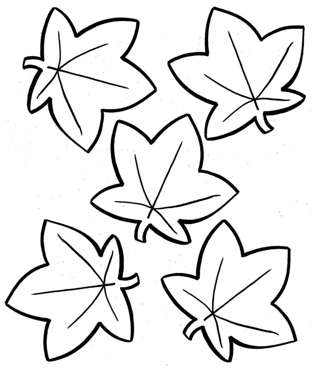 Coloring Pages ~ Free Printable Coloring Pages Autumnavesautumnaves - Free Printable Fall Leaves Coloring Pages