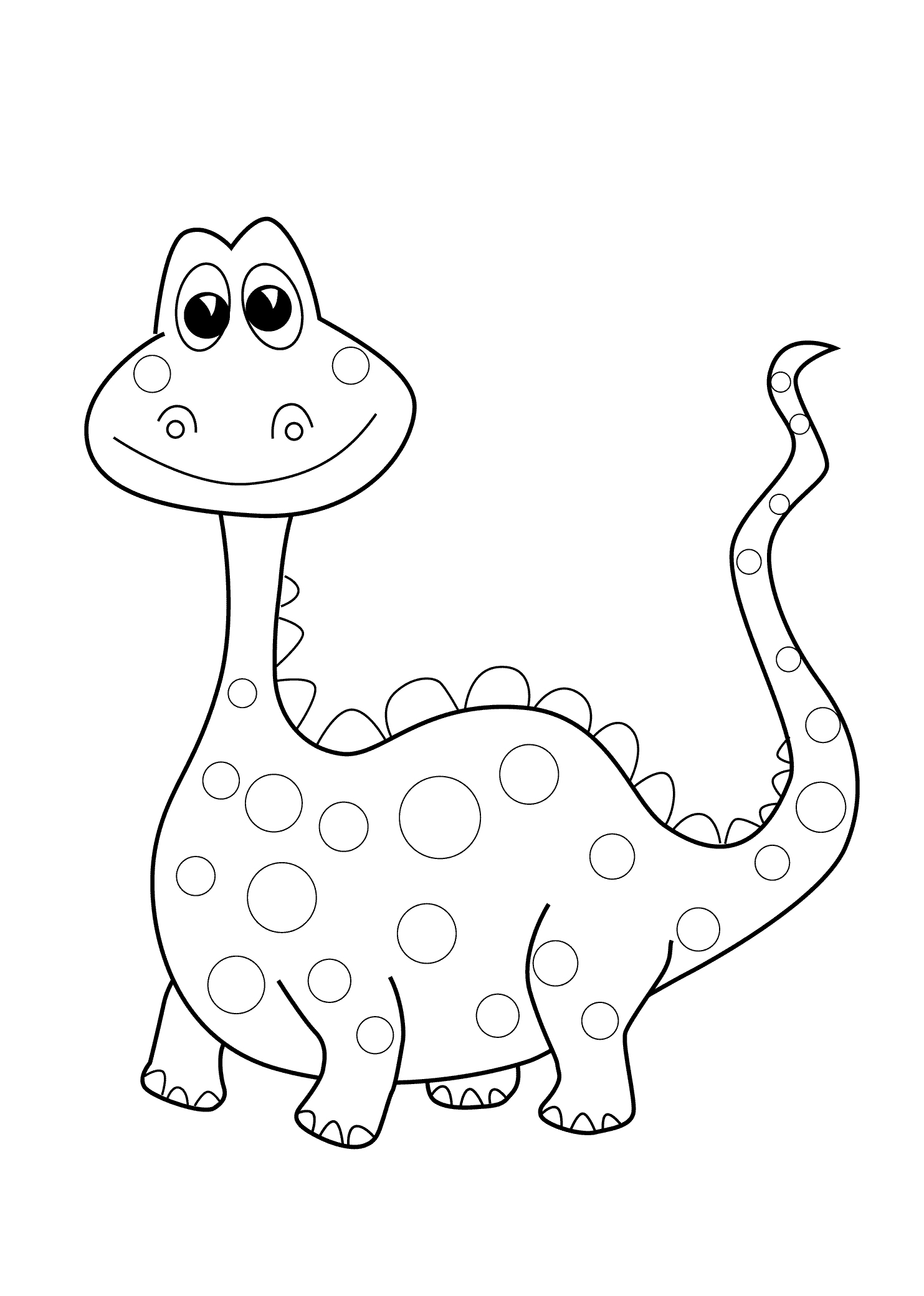 Coloring Pages : Free Printable Coloring Pages For Preschoolers - Free Printable Pages For Preschoolers