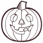 Coloring Pages : Obsession Pumpkin Color Sheet Free Printable   Free Printable Pumpkin Coloring Pages