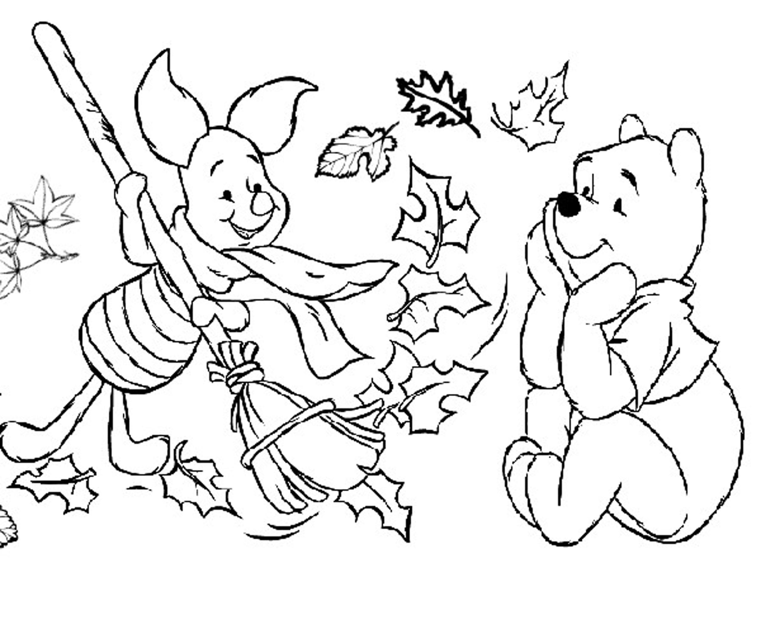 Coloring Pages : Satisfying Printable Bible Coloring Pages Sheets 58 - Free Printable Coloring Pages Fall Season