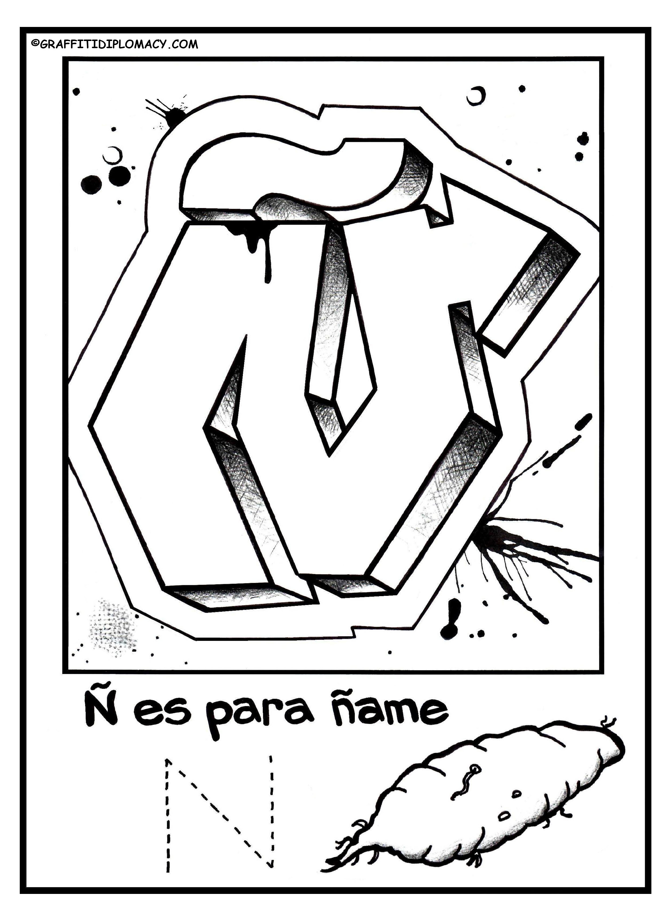 Coloring Pages : Splendi Books Of The Biblering Pages Picture Ideas - Free Printable Spanish Books