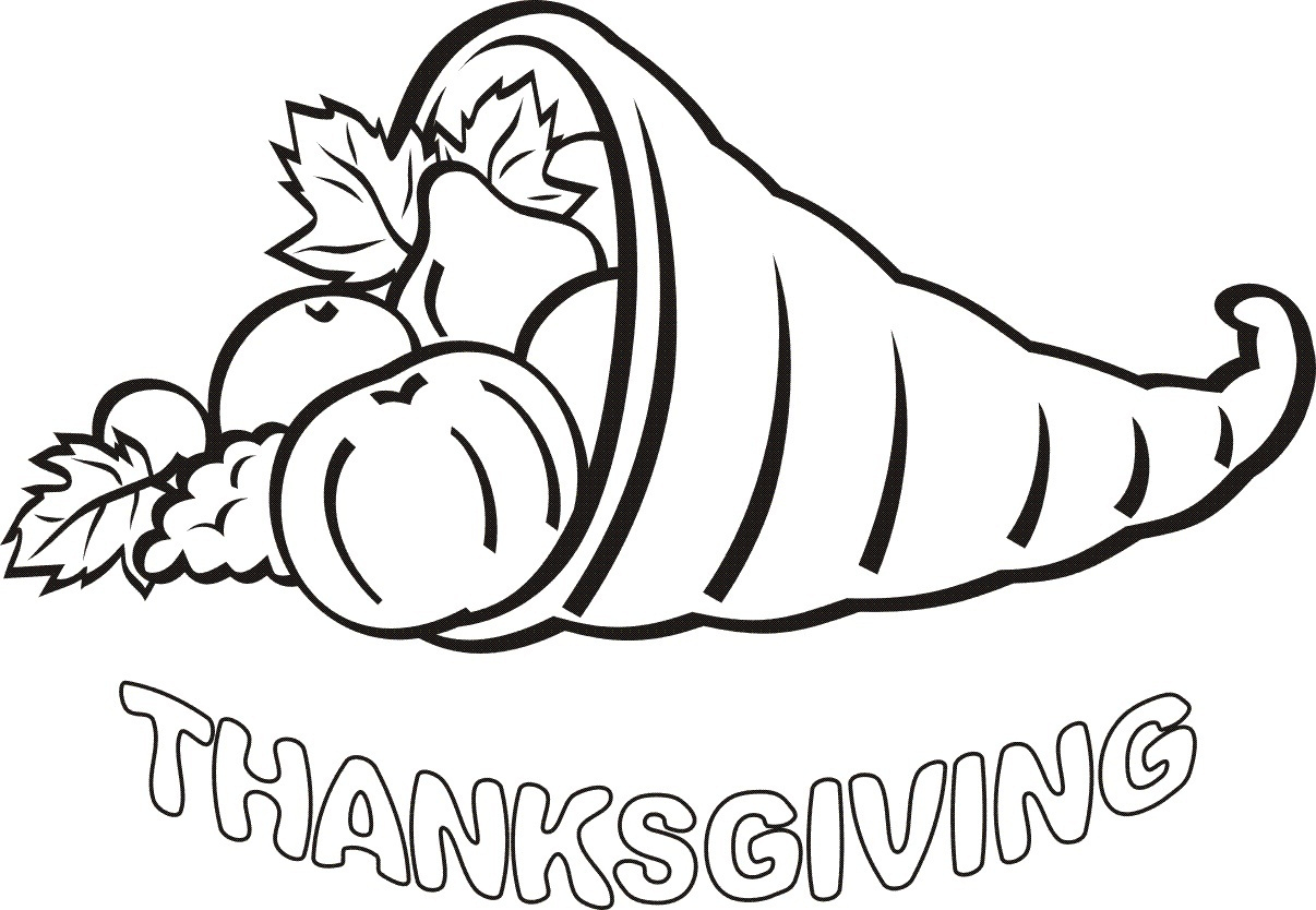 Coloring Pages ~ Thanksgiving Coloring For Kids Free Sheets - Free Printable Thanksgiving Coloring Placemats