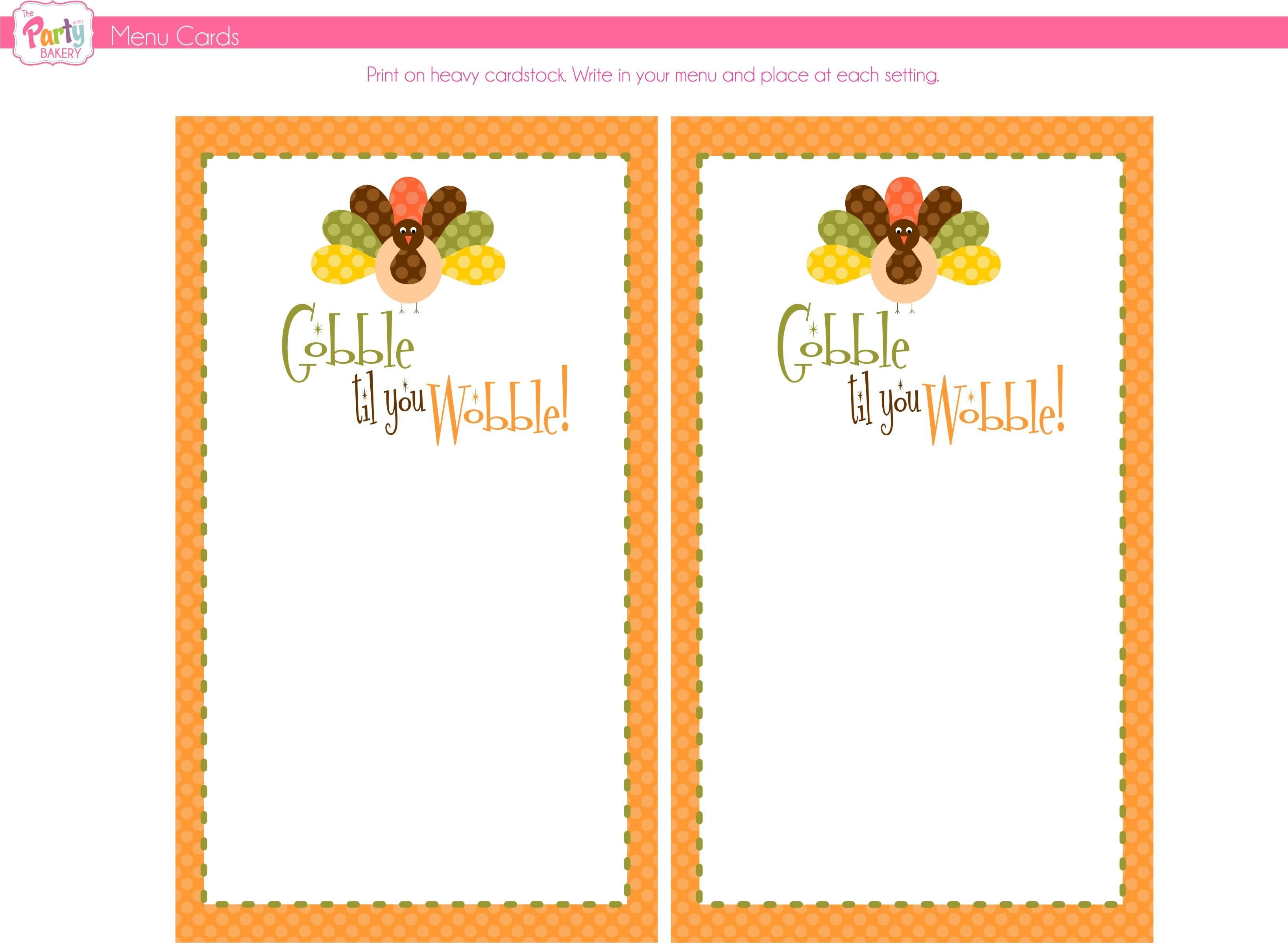 Cornucopia Invites Amazing Free Printable Thanksgiving Invitation - Free Printable Thanksgiving Dinner Invitation Templates