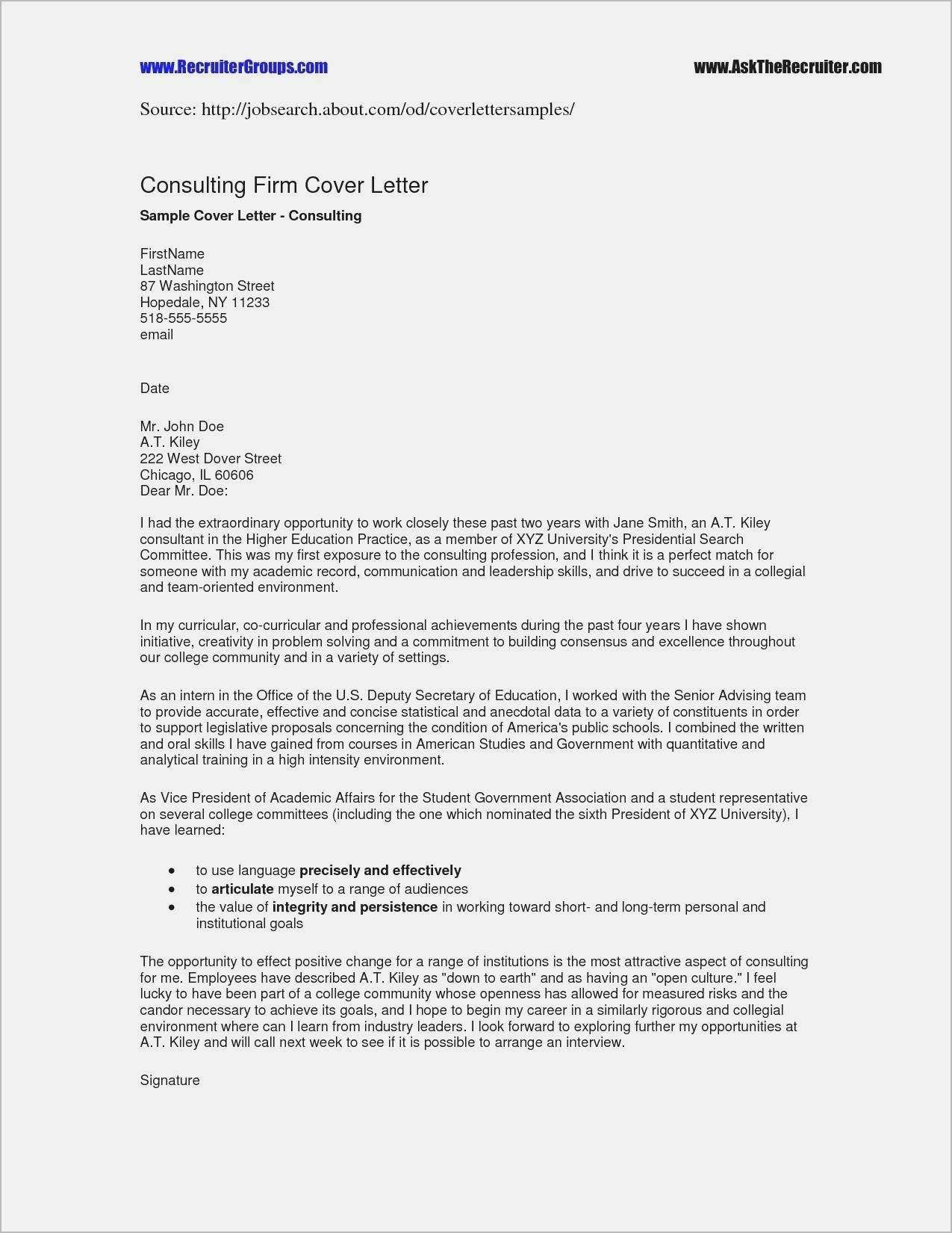 Cover Letter Template Ms Word Valid 30 Best Free Printable Cover - Free Printable Cover Letter Templates
